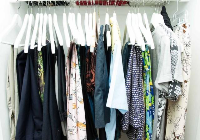 Bryan_Boy_Closet-006
