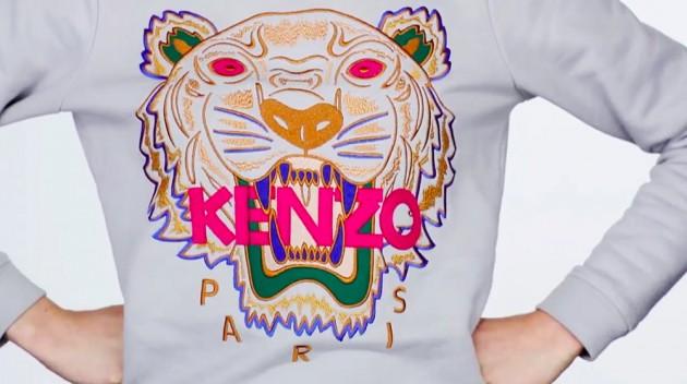kenzo-tiger-fleeve-2-630x352